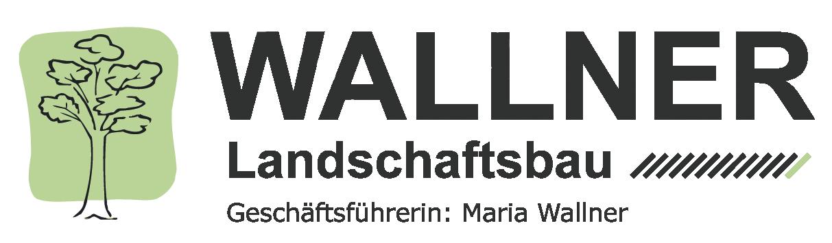 Wallner Garten- und Landschaftsbau